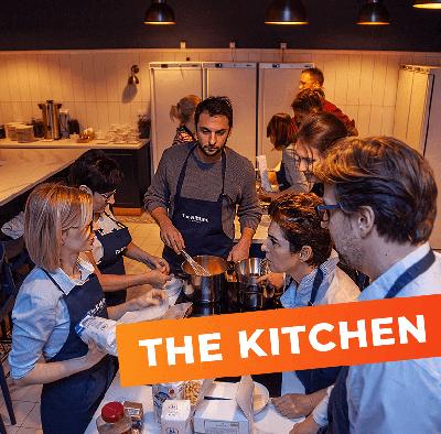 1.Metropolia-kafelek-the-kitchen