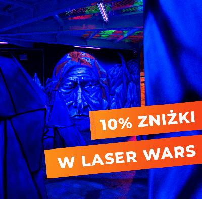 4.Metropolia-kafelek-laserwars